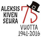 Aleksis Kiven Seura